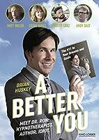 Better You [DVD]