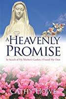 A Heavenly Promise