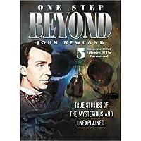 ONE STEP BEYOND 04
