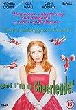 But I'm a Cheerleader [DVD]