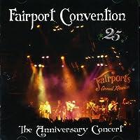 25th Anniversay Concert
