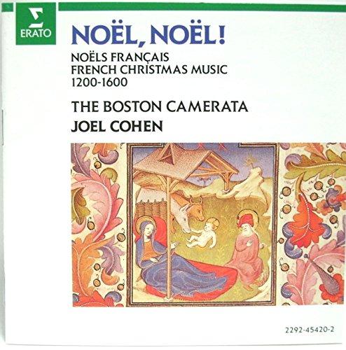 ノエル,ノエル! 13〜16世紀フランスのクリスマス