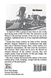 Adventures of Alf Wilson: A Member of the Mitchel Railroad Raiders (River Moor Books Large Print Editions) 画像