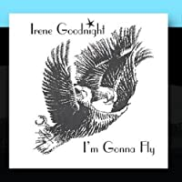 I'm Gonna Fly