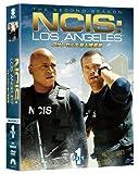 ロサンゼルス潜入捜査班~NCIS:Los Angeles シーズン2 DVD-BOX Part1[DVD]