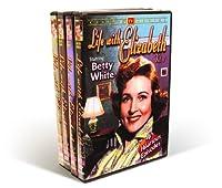 Life With Elizabeth 1-4/ [DVD] [Import]