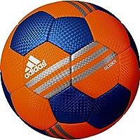 アディダス(アディダス) オリジナルフットボール