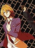 ファイ・ブレイン~神のパズル Vol.6[DVD]