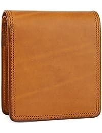 [コルボ] CORBO. -SLATE- スレートシリーズ 小銭入れ付き二つ折り財布 8LC-9361