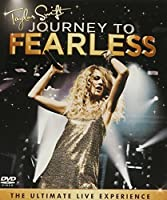 Taylor Swift [DVD] [Import]
