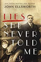 Lies She Never Told Me (Historical Fiction Book)