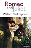 Romeo and Juliet (Annotated) (English Edition)