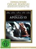 Apollo 13 (Oscar-Edition, 2 DVDs) [Import anglais]