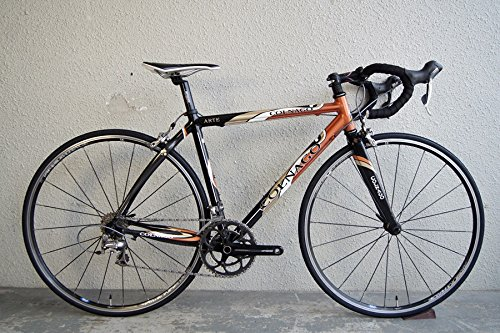 COLNAGO(コルナゴ) ARTE(アルテ) ロードバイク 2007年 -サイズ
