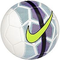 Nike Mercurial Veerサッカーボール、サイズ5