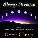 Sleep Dreams, Music for Deep Sleep, Meditation and Hypnosis. Ambient Insomnia Rem Therapy. Massage, Spa, Yoga. New Age Healing
