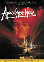 Apocalypse Now [DVD]