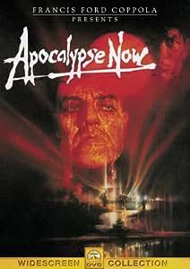 Apocalypse Now [DVD] [Import]