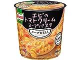 クノール スープDELI エビのトマトクリームスープパスタ 41.2g ×6個 製品画像
