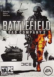 Battlefield: Bad Company 2 (輸入版)