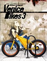 Venice Bikes 3