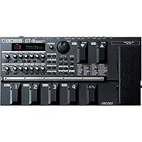 BOSS ギター・エフェクツ・プロセッサー GT-8