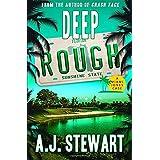 Deep Rough: Volume 6