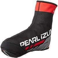 (パールイズミ)PEARL IZUMI 7997 サイクリング ロードシューズカバー サイクルウェア [メンズ]