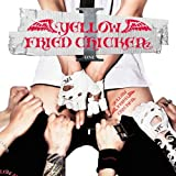 CIRCLE [.com] / YELLOW FRIED CHICKENz