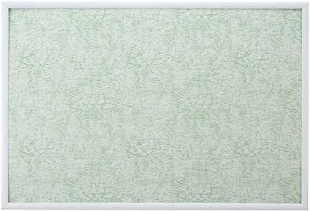 アルミ製パズルフレーム マイパネル ホワイト (50x75cm)
