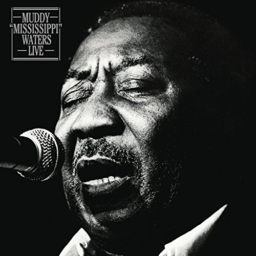 Muddy Mississippi Waters (Dig)