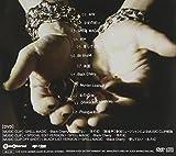 BLACK LIST(DVD付A) 画像