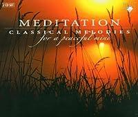 メディテーション (2枚組)(Meditation)