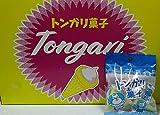 トンガリ菓子