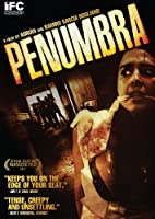 Penumbra [DVD] [Import]