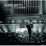 Live in Boston-Special Edition