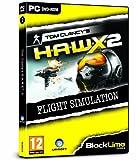 Tom Clancy's H.A.W.X. 2 (PC) (輸入版)