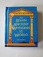 Seven Ancient Wonders of the World/Pop-Up Book