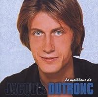 Le Meilleur De ... by JACQUES DUTRONC (2000-06-05)
