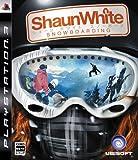 「ショーン・ホワイト スノーボード(Shaun White Snowboarding)」の画像