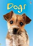 Dogs (Beginners Series)