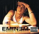 Marshall Mathers Lp (Bonus CD)