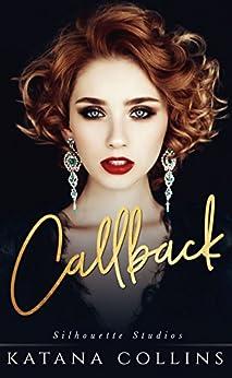 Callback by [Collins, Katana]