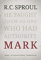 Mark: An Expositional Commentary