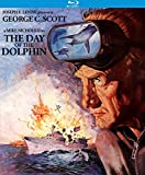 The Day of the Dolphin [Blu-ray]