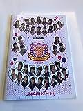 2006 AKB48会いたかった 1stコンサートパンフレット