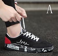 (マリア)MARIAHレ-スアップブーツ メンズ スニーカー ダンス ヒップホップ シューズ アウトドア b系 カジュアル シューズ 靴 ランニングシューズ 通気 ファション