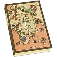 ルピシア(LUPICIA) THE BOOK OF TEA LE VOYAGE