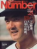 20世紀スポーツ最強伝説 (3) (Sports Graphic Number plus)