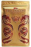 『セットでお得!』 レッドドラゴン(1袋30日分)ランペップ マカ 亜鉛 3大成分特許取得 (2袋セット)